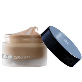 Korff Cure Sublimelift Lifting Creamy Foundation - N 01 - Creme