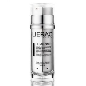 Luminology Dark Spots Correction Day and Night Double Concentrate -30ml