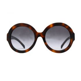 Prada Sunglasses - N d056 - Women