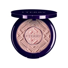By Terry - Rosy Gleam Compact expert dual powder - No. 02