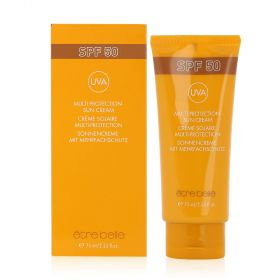 Etre Belle Multi Protection Sun Cream - Spf 50
