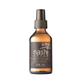 Nashi Argan Dry Oil Perfect Body 100Ml (Ns00730)