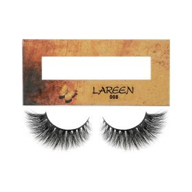 Lareen Lashes - N - 008