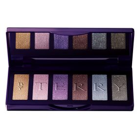 By Terry Gem Experience Eye Shadow Palette