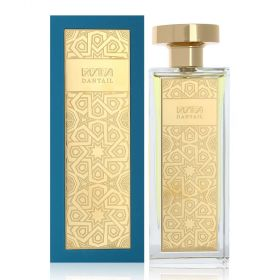 Layali Al Sharq Collection -Dantail Cologne- 200 ml