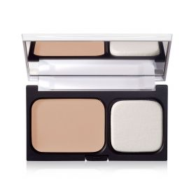 Diego Dalla Palma Compact Powder Foundation - N 71