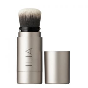 ILia Fade Into You Powder Brush