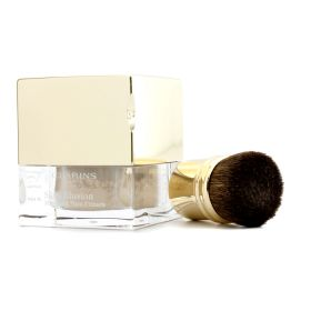Clarins Skin Illusion Loose Powder - N 103 - Ivory