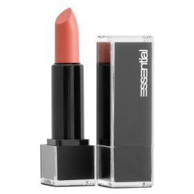 Essential Rouge Cachemire Lipstick - N 10 - Tenderness