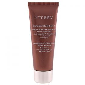 By Terry Soleil Terrybly Hydra Bronzing Tinted Serum - N 100 - Summer Nude