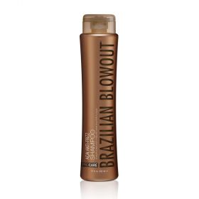 Brazilian Blowout Anti-Frizz Shampoo 350 ml - 11R01