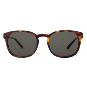 kerbholz alfons light havanna Sunglasses