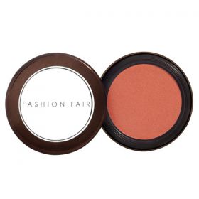 Fashion Fair Beauty Blush - Bronze