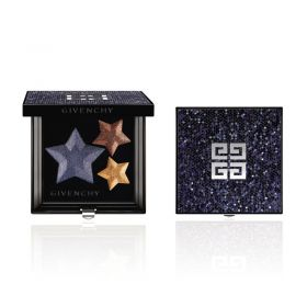 Givenchy  - Palette Yeux Custo - Xmax S 17