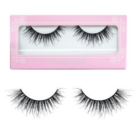 House of Lashes Eye Lashes - Spellbound