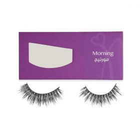 Mariam Beauty Cosmetics - Morning
