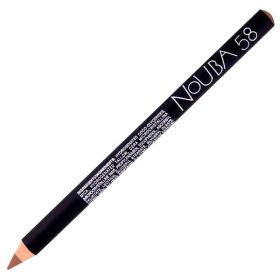 Nouba Lip Liner - N 58 - Warranty