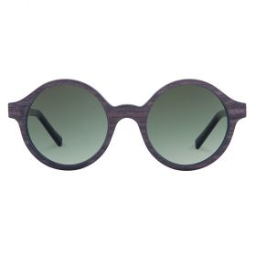 kerbholz cornelius blackwood Sunglasses