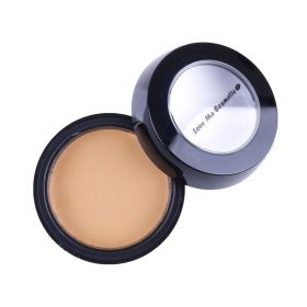 Love Me Cosmetic Concealer Pot - C1-C4