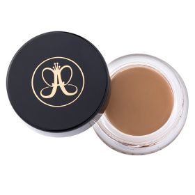 Anastasia Dipbrow Pomade Eyebrow - Blonde