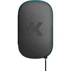 The Knot Dr Headcase - Marine Blue