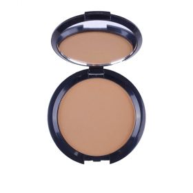 Love Me Cosmetic Bronzer - Golden Goddess