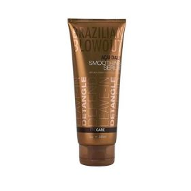 Brazilian Blowout Daily Smoothing Serum 240 ml - 11R03