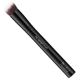 Rodial Highlight Brush