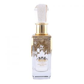 Juicy Couture Hollywood Royal Eau De Toilette 75 ml - Women