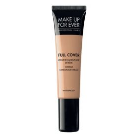Make Up For Ever - Full Cover Concealer - N 7 - Sand