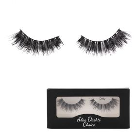 Alaa Dashti Choice - Prolash 10 Eyelashes - Daily