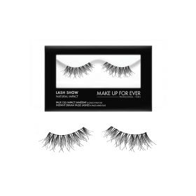 Make Up For Ever - Lash Show Eyelashes - N 105