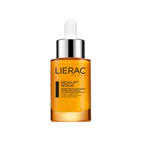 Lierac Paris Concentre Mesolift Toning Radiance Serum