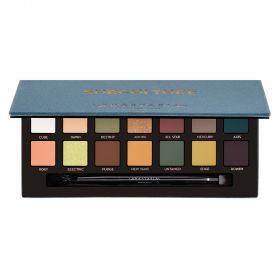 Anastasia Beverly Hills Eye Shadow Palette - Subculture