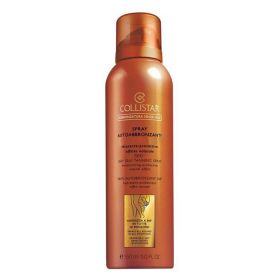 Collistar - 360 Self Tanning Spray - 150ml