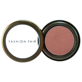 Fashion Fair Eyeshadow - Sahara Sand