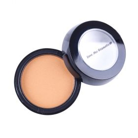 Love Me Cosmetic Concealer Pot - C1-C57