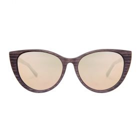 kerbholz martha blackwood Sunglasses