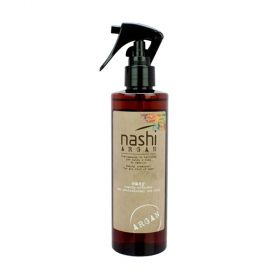 Nashi Argan Easy Beauty Extender 250ml - NS00842