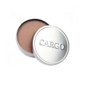 Cargo Bronzer Powder - Matte Medium