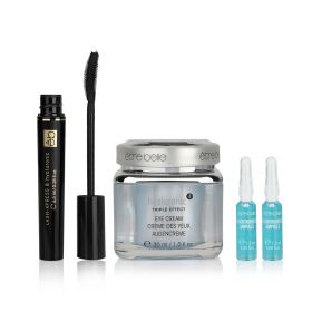 Etre Belle Eye Care Hyaluronic Set