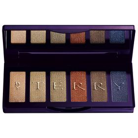 By Terry Forest Desire Eye Shadow Palette