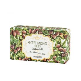 Zeyteen Secret Garden - Shea Butter - 250 gm