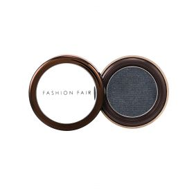 Fashion Fair Eyeshadow - Slate