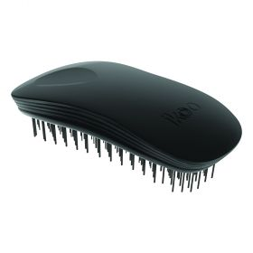 Ikoo Home Classic Hair Brush - Black