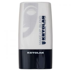 Kryolan Make-up Blend - N 09270 - 30 ml
