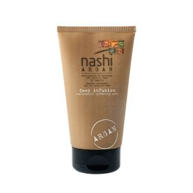 Nashi Argan Deep Infusion 250Ml (Ns00647)