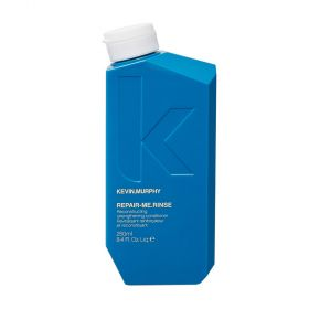 Kevin Murphy Repair Me Rinse 250ml- KMU324