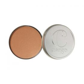 Cargo Swimmables Water Resistant Powder - Bronzer - Medium