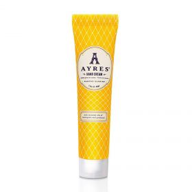 Ayres Pampas Sunrise Hand Cream - 40ml